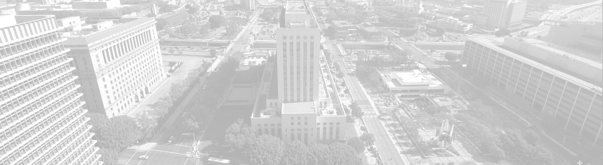 LA City Hall Arial-2000x550w